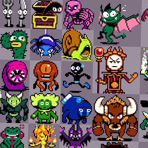 retro-character1.png