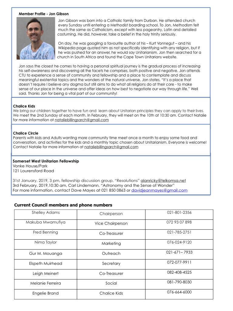 Feb newsletter Page 2.001.jpeg