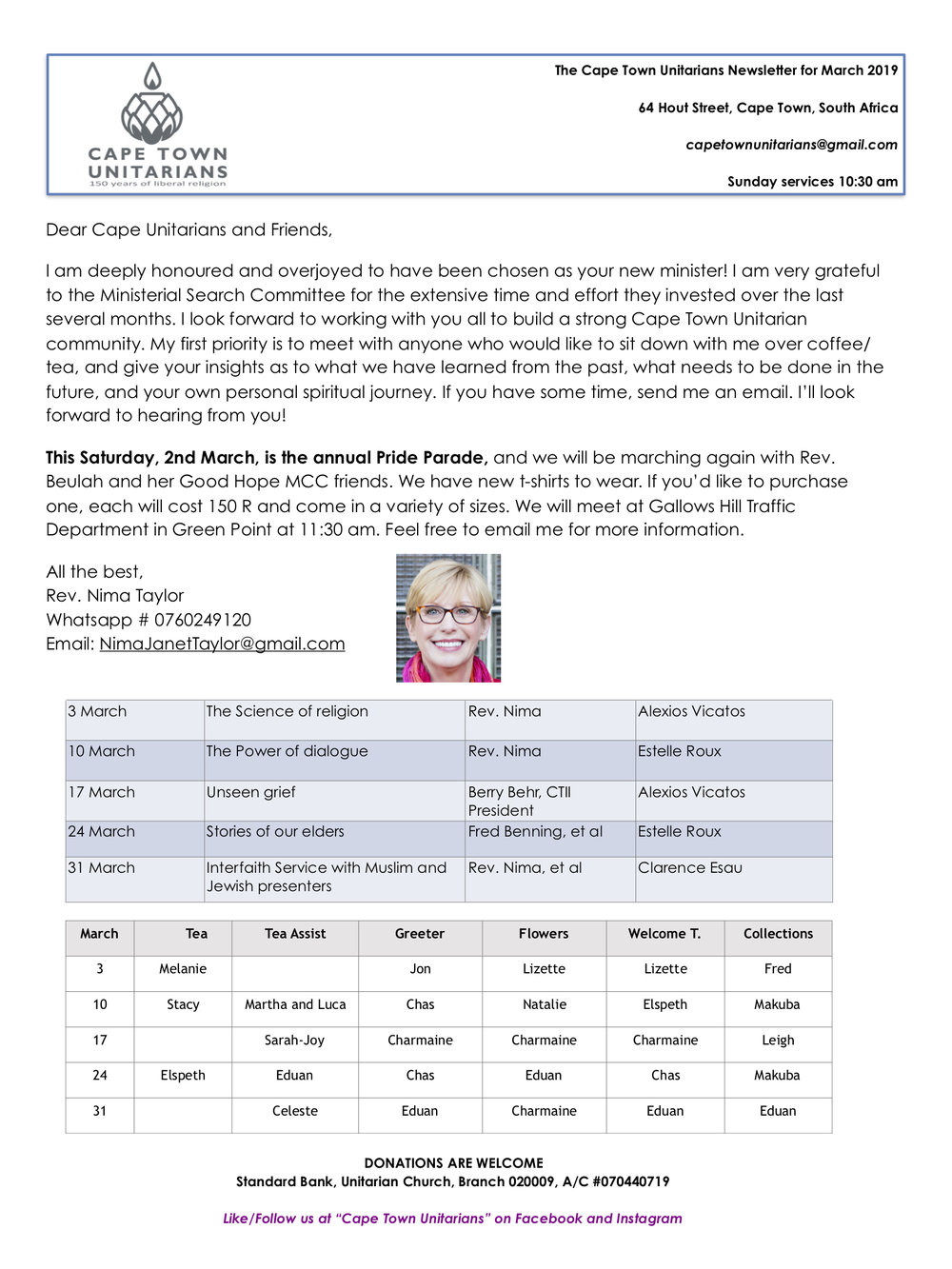 March 2019 newsletter page 1.jpg