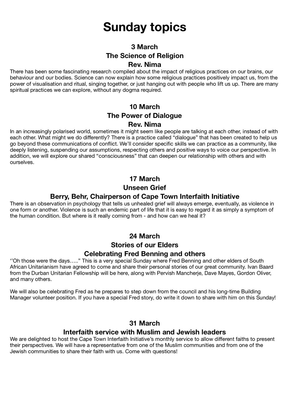 March 2019 newsletter page 2.jpg