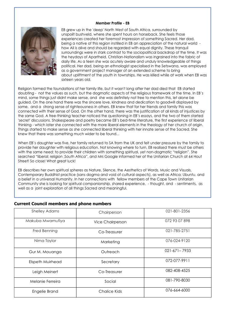March newsletter Page 3.001.jpeg