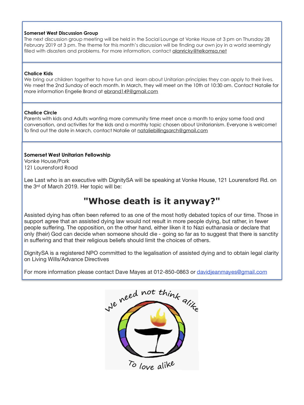 March 2019 Newsletter page 4.jpg