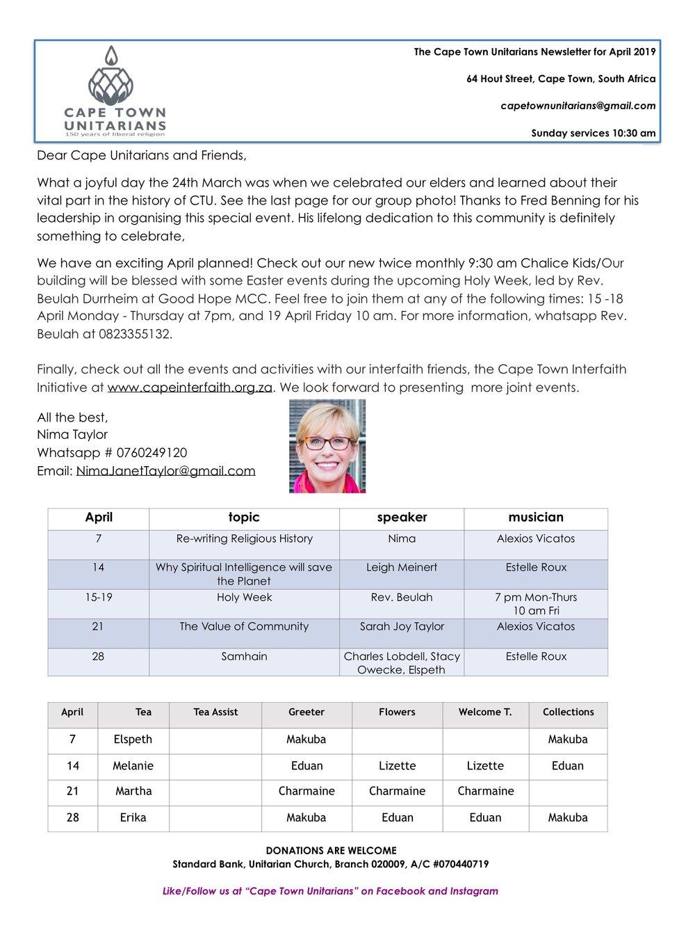 April 2019 CTU newsletter FINAL.jpg