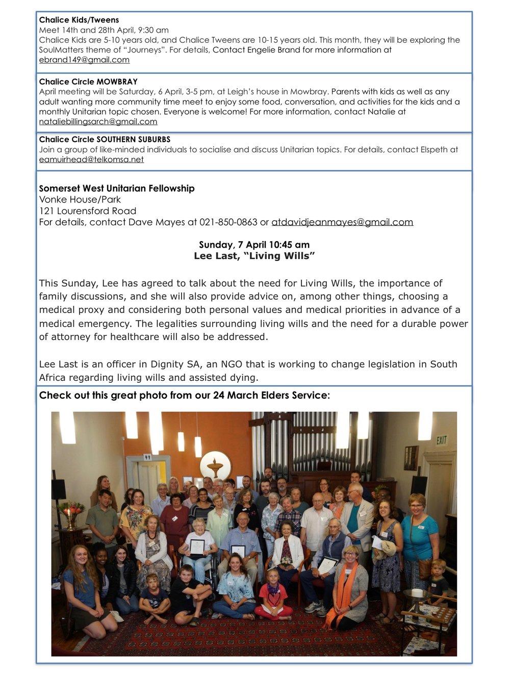 April Page 4.jpg
