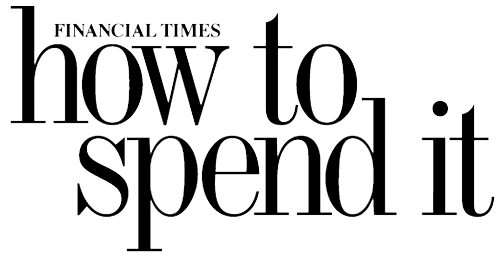 how-to-spend-it2.png