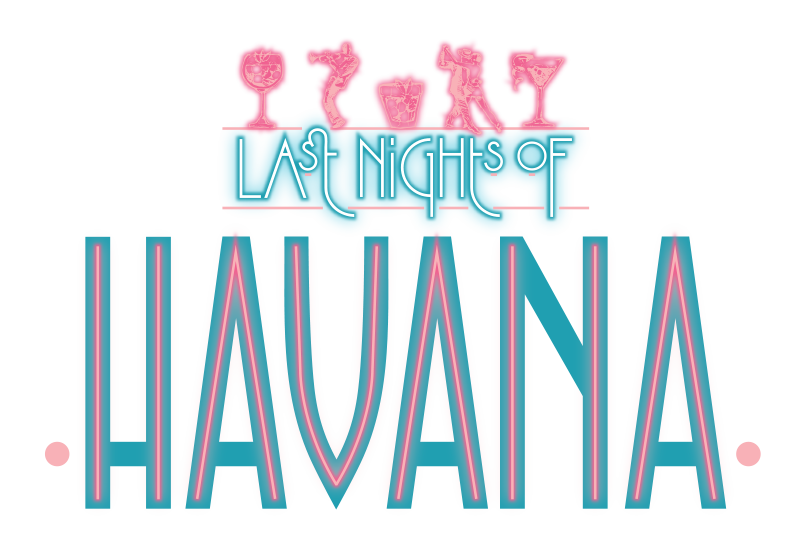 Last-Nights-of-Havana-Logo-2.png