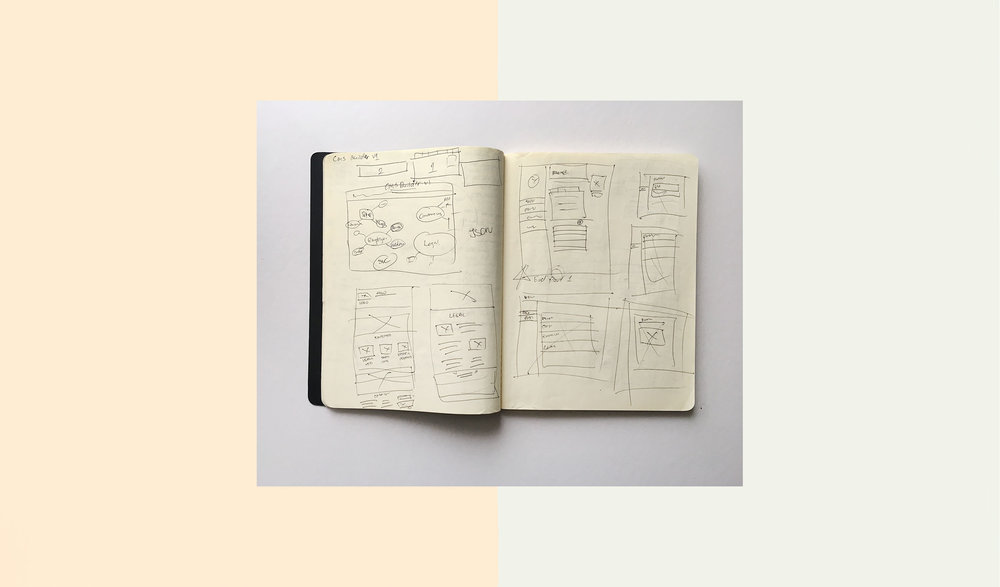 hellovalerie-sketch-3.jpg