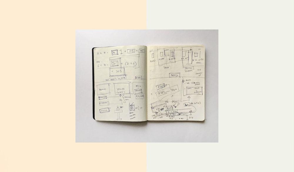 hellovalerie-sketch-4.jpg