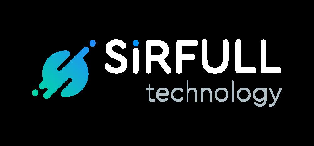 Sirfull_logo_blanc.png