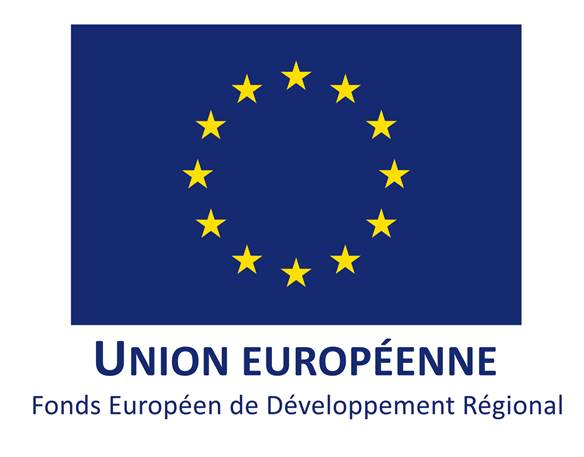 Logo-UE-FEDER-web.jpg