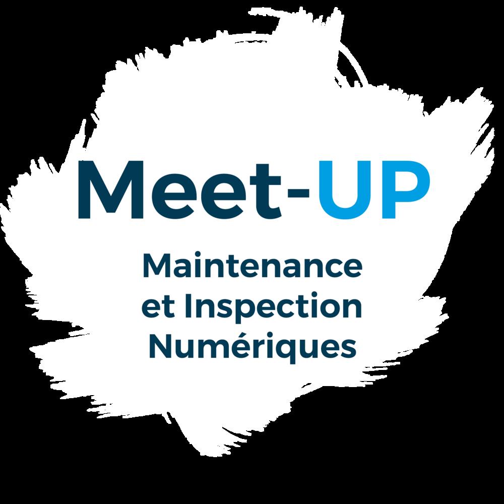 logo-meet-up-2018_V4.png