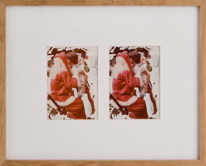 Mariana-Mauricio_All-My-Heroes-Have-Failed-Me-Papai-Noel-1-e-2-II-2012_Enamel-on-photographs-C-Prints_34-x-27-x-3-cm1.jpg