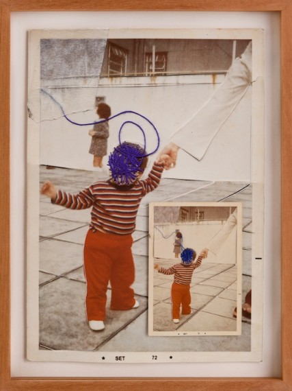 Mariana-Mauricio_Guardian-Doppelgänger-2012_Giclee-print-and-stitching-on-photograph_37-x-27-x-4-cm3-427x570.jpg