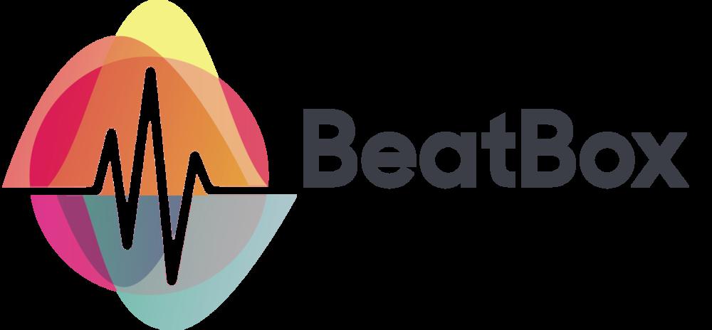 BeatBox Brandmark.png