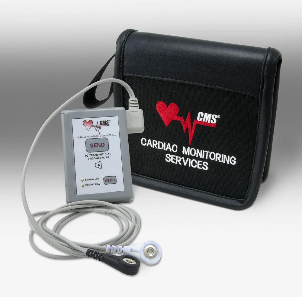 cardiac event monitor.jpg