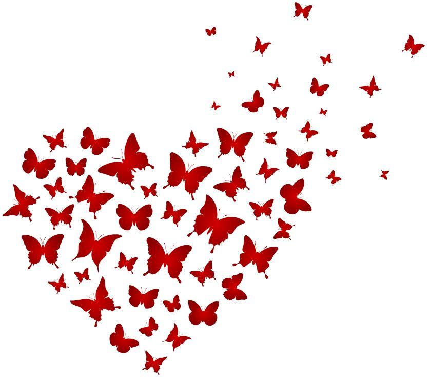 heart flutters.JPG