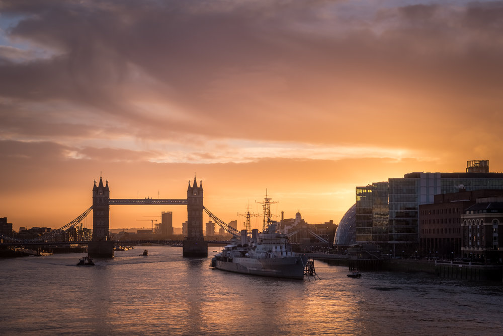 171124 - London - Sunrise - Tower Bridge 008.jpg