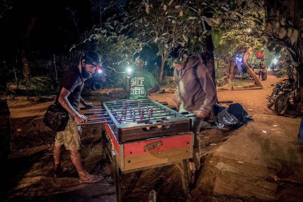 Auroville_2015-17_ESF8282_av1_look_WEB.JPG