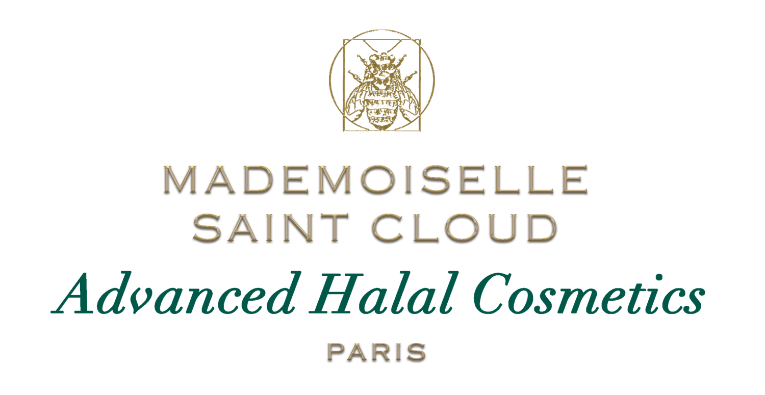 Mademoiselle Saint Cloud