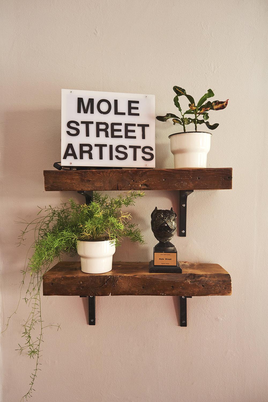 20180630_PS_MoleStreet_0007.jpg