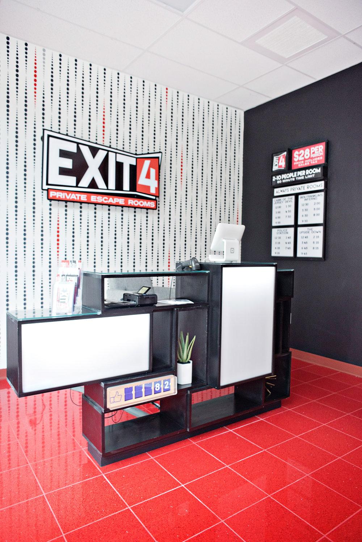 Exit4_93.jpg