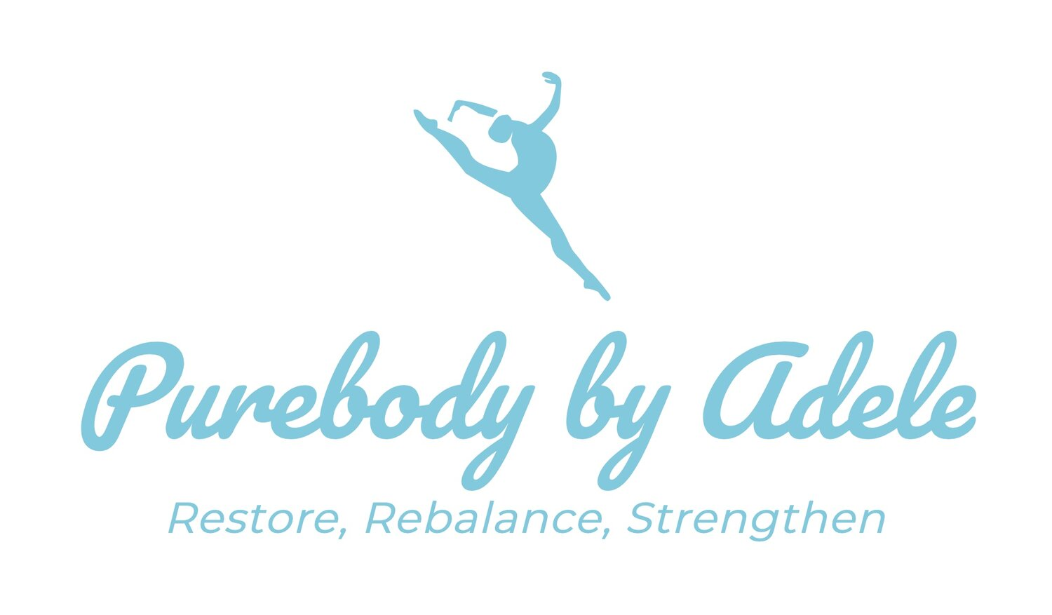 Adele Smyth Purebody By Adele - Pilates, Barre & Massage Thames Ditton