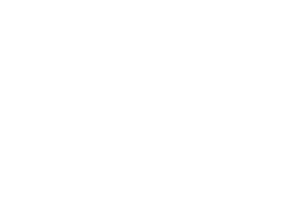 Wecreo | e-learning | closed loop marketing | kreacja