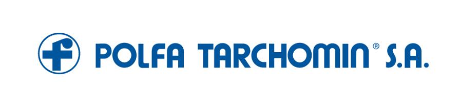 Polfa tarchomin RGB.jpg