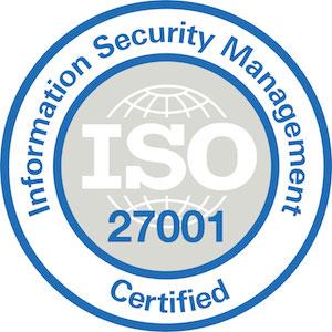 ISO_27001_wecreo.jpg