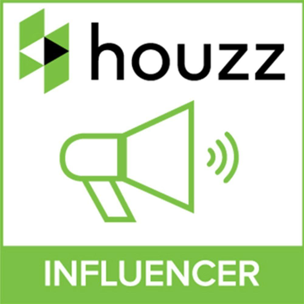 HU-237482293 in Edinburgh, Midlothian, UK on Houzz
