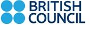 British Council logo.png