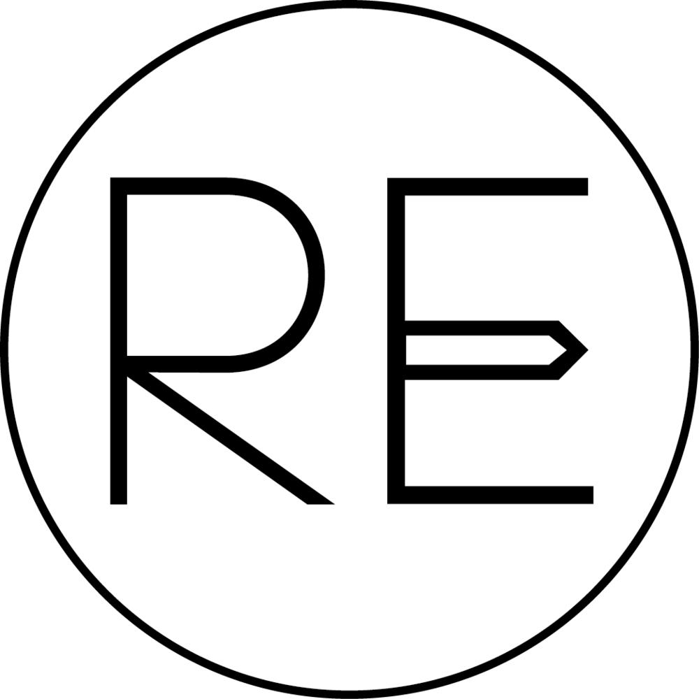 RE_LOGO_CIRCLE_WHITE.png