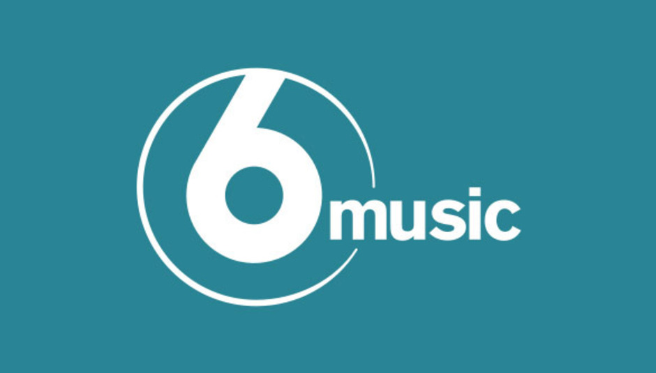 The BBC 6 MUSIC DAILY MUSIC NEWS DOWNLOAD