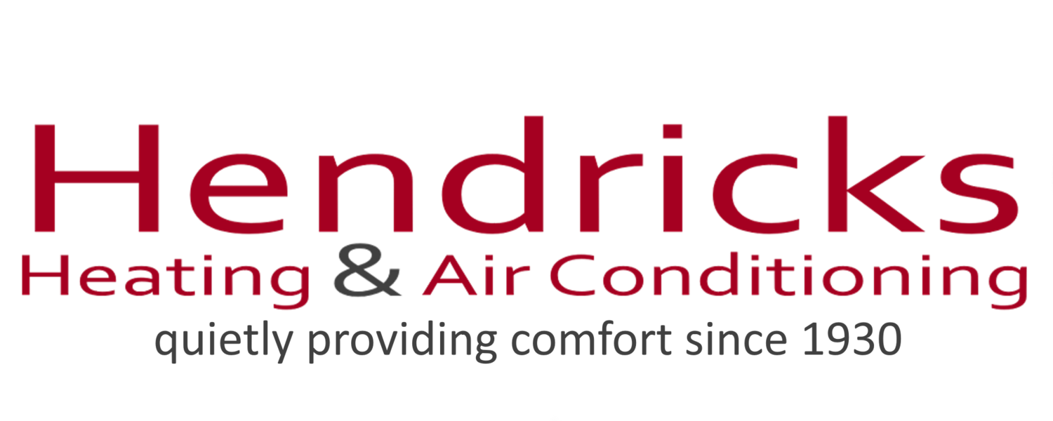 Hendricks Heating & Air Conditioning