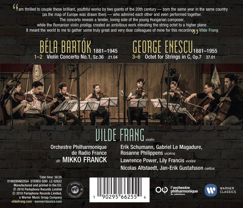 Vilde_Frang_Cover_Back.jpg