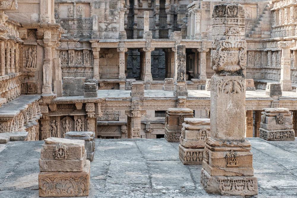 AL161026_Gujarat_1842.jpg