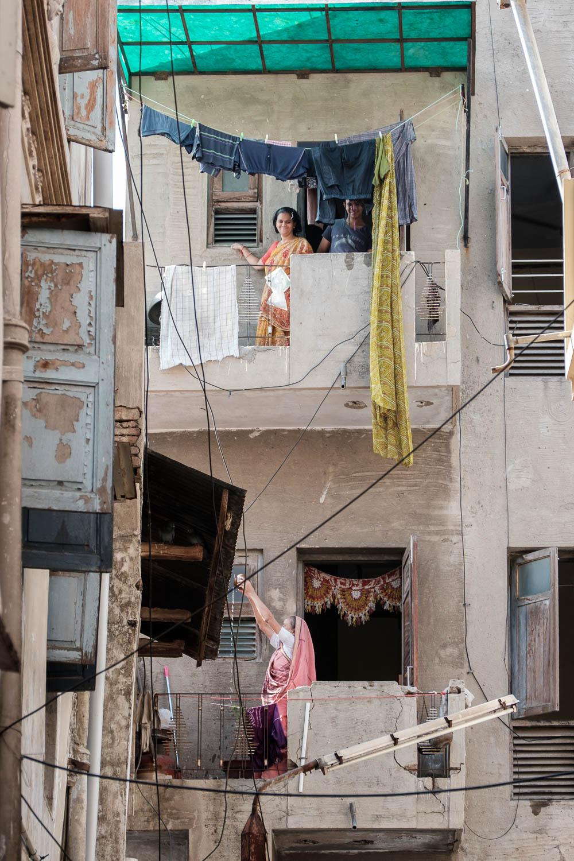 AL161025_Ahmedabad_1101.jpg
