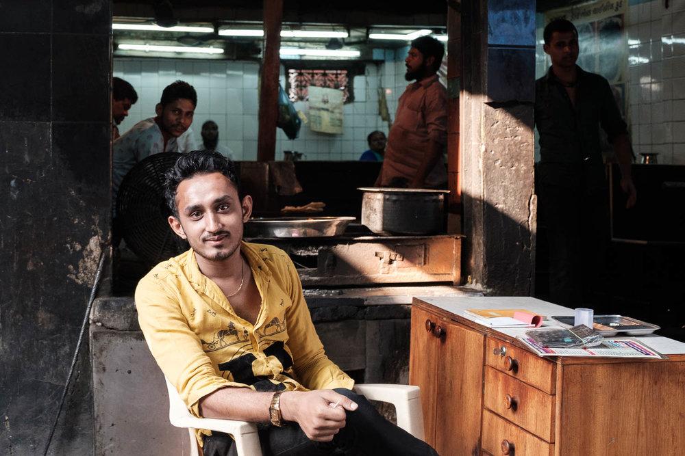 AL161025_Ahmedabad_1289.jpg