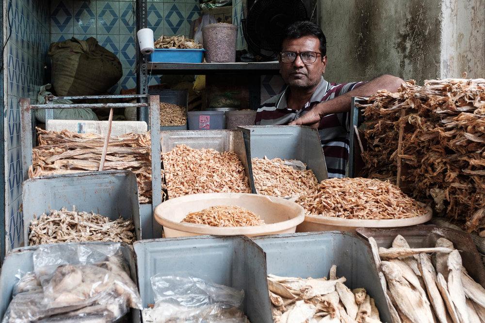 AL161025_Ahmedabad_1319.jpg