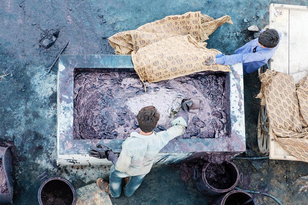 AL161030_Gujarat_3268.jpg