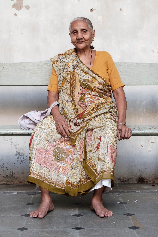 AL161025_Ahmedabad_1127.jpg