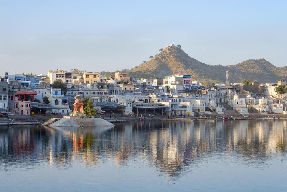 AL161109_Pushkar_5384.jpg