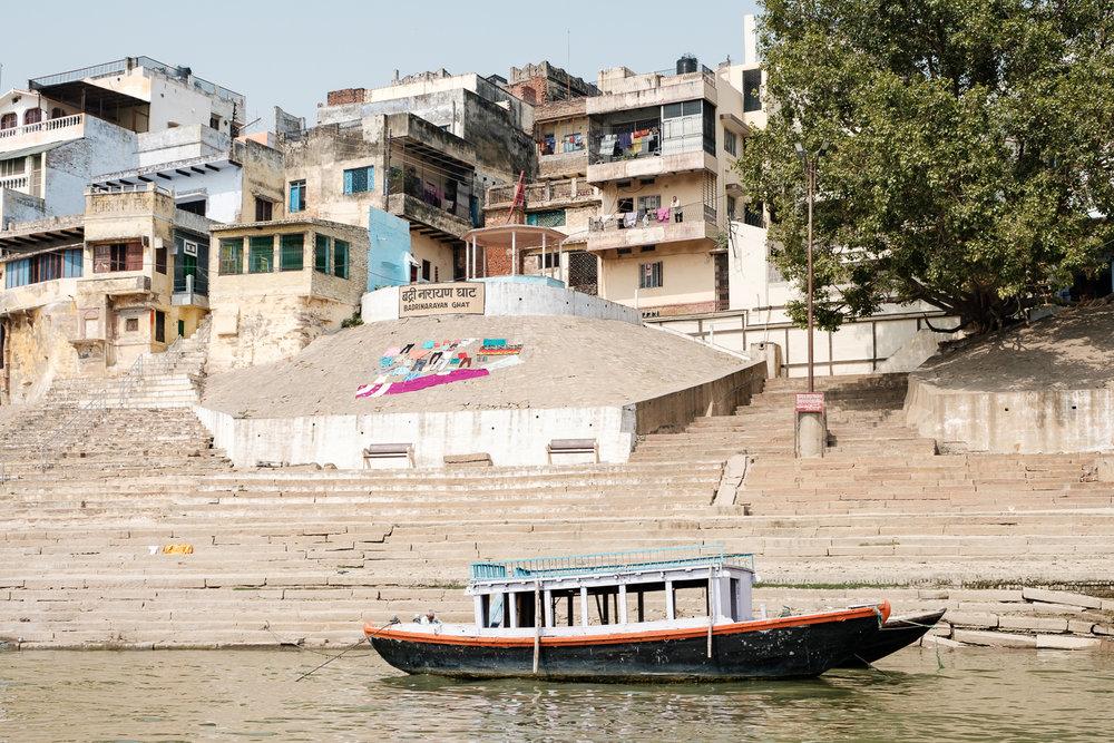 AL171025_Varanasi_4383.jpg