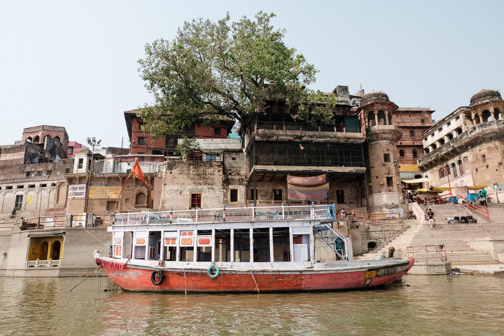 AL171025_Varanasi_4419.jpg