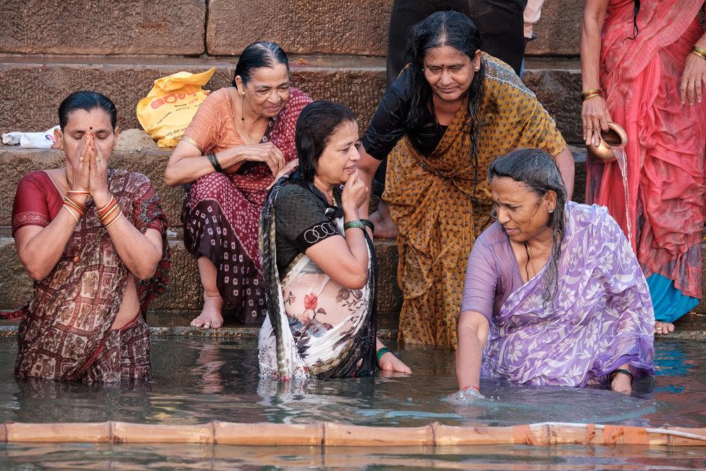 AL171026_Varanasi_4685.jpg