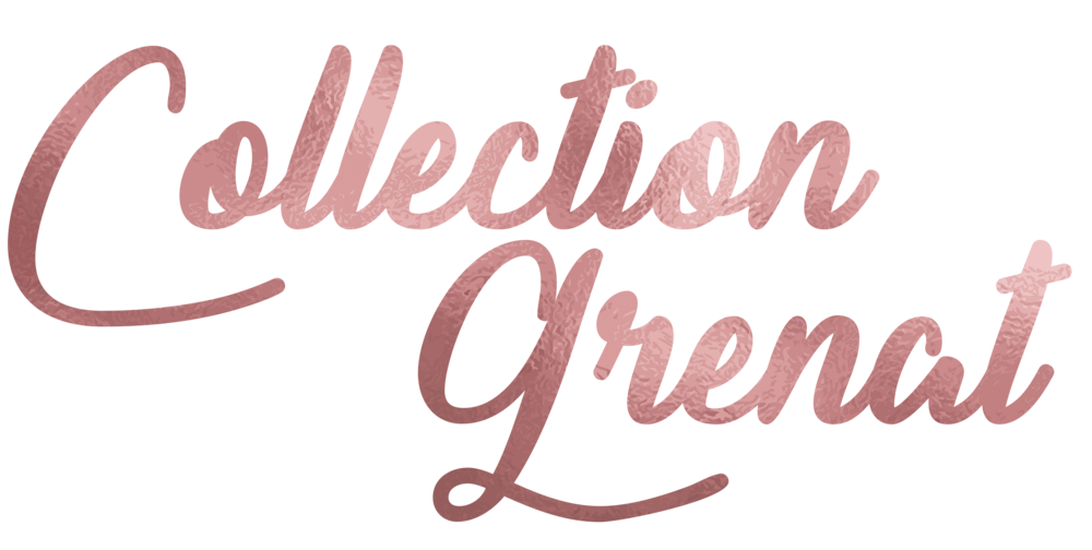 collection grenat.png