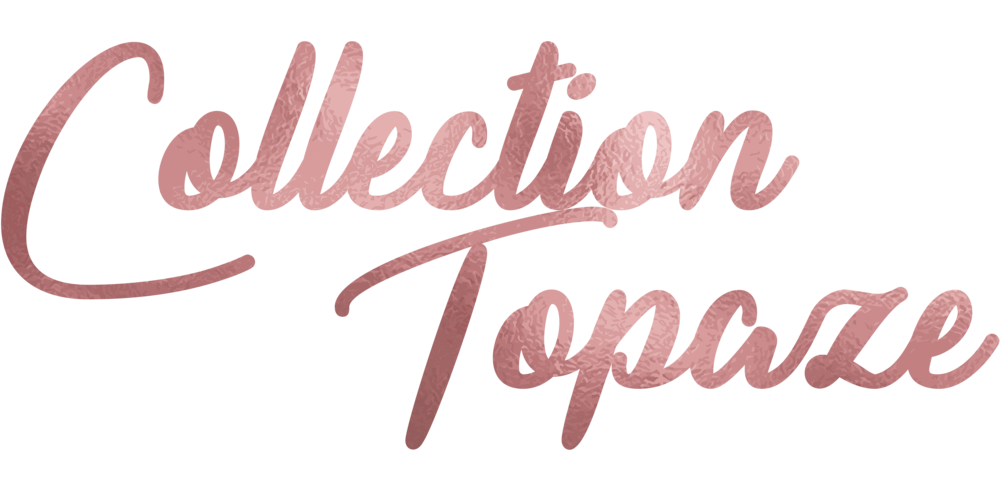 collection Topaze.png