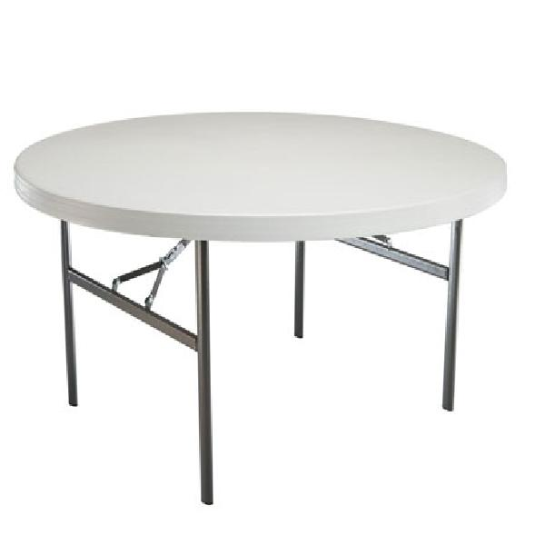 03TABLE ROND .jpg