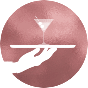 icone cocktail dinatoire mariage.png