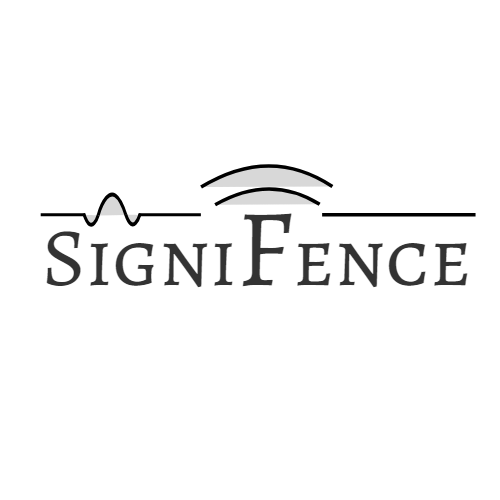 SigniFence